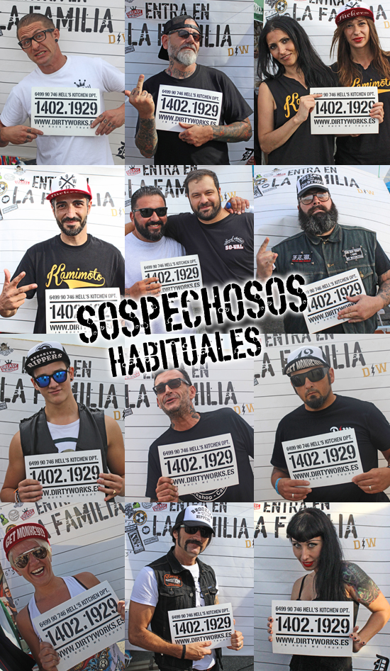 sospechososcustomfest